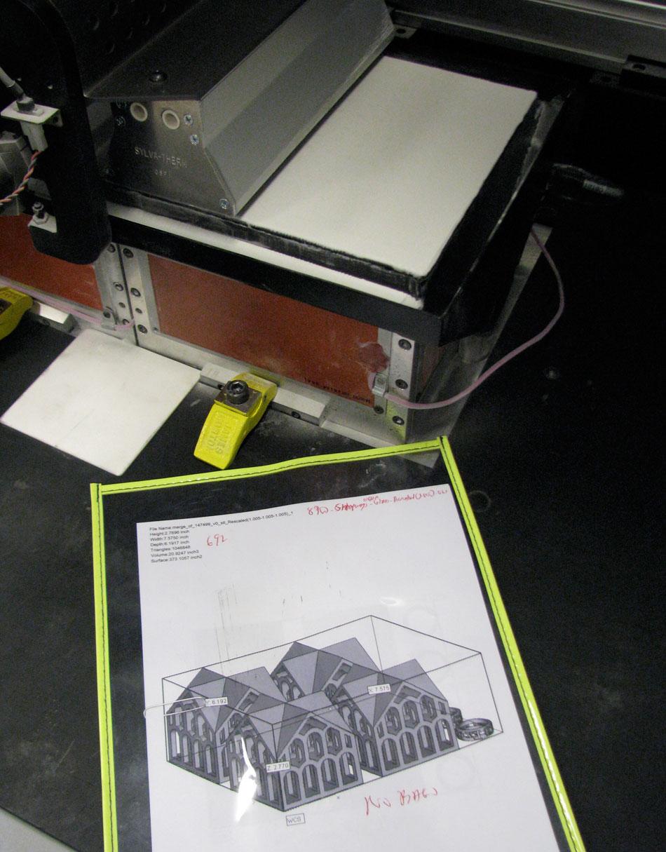 vitruvius-at-exone-ante-printing