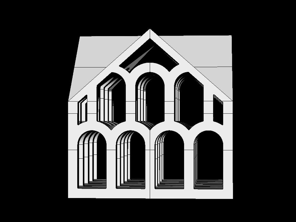 vitruvius-desktop